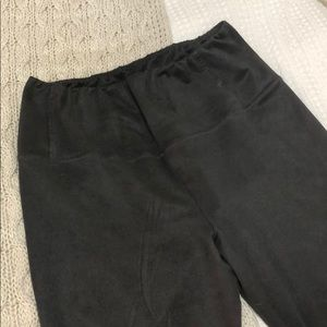Women's Wilfred leggings